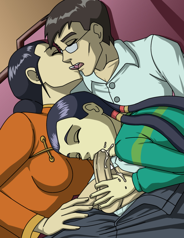 raven family fanfiction and beastboy Animal crossing new leaf whitney