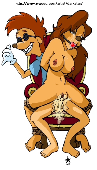 goofy movie roxanne Rule if it exists there's