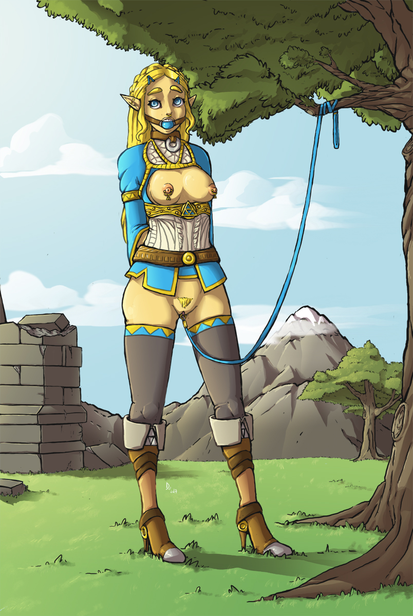 the wild of navi breath Heroes of the storm nude mod