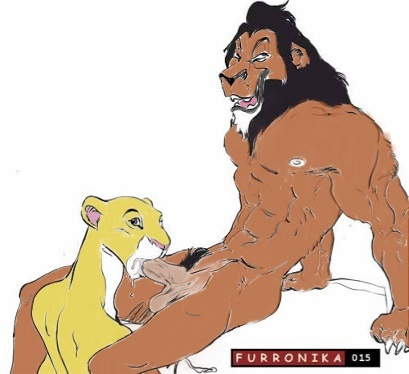 sarafina lion the from king Breath of the wild king rhoam
