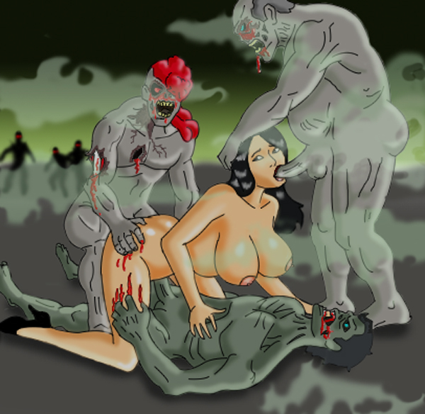 jessie rising dead The lusty argonian maid comic