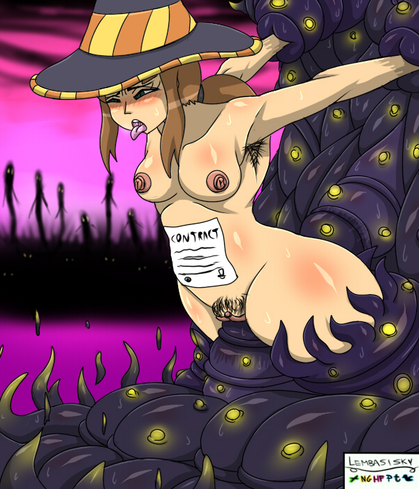 hat in time xxx a Haley from american dad naked