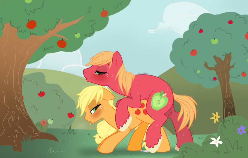 little pictures my pony of from applejack Steven universe is pink diamond