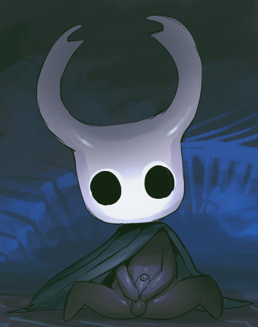 knight hollow lord shades of Scp-939-53