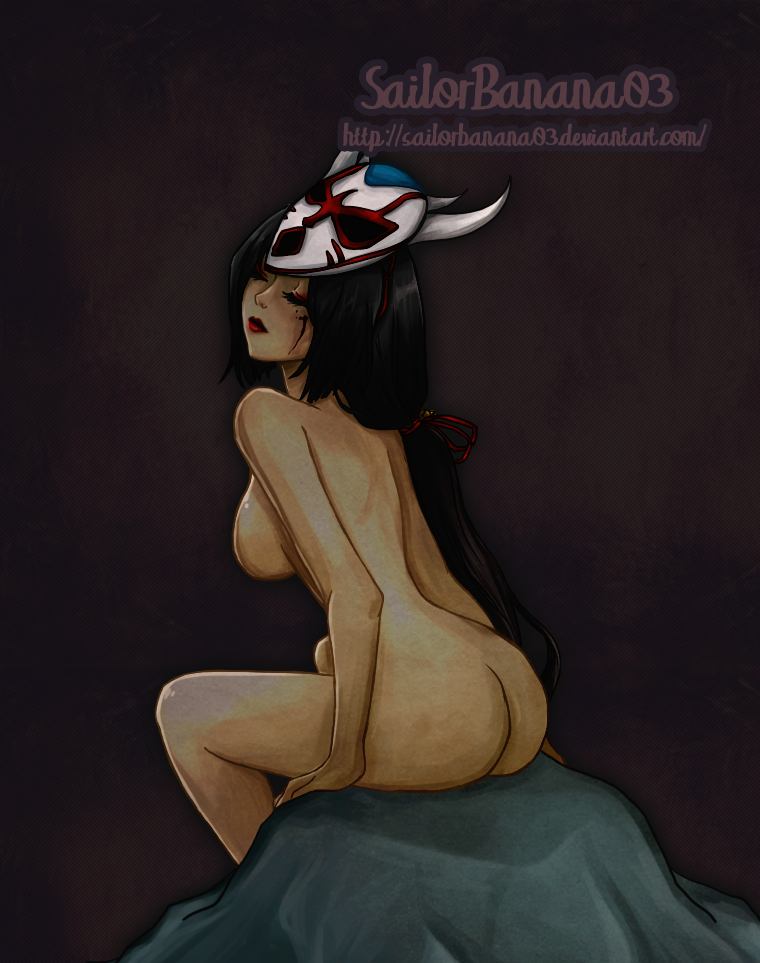 wine witcher 3 syanna blood and See through panties pubic hair