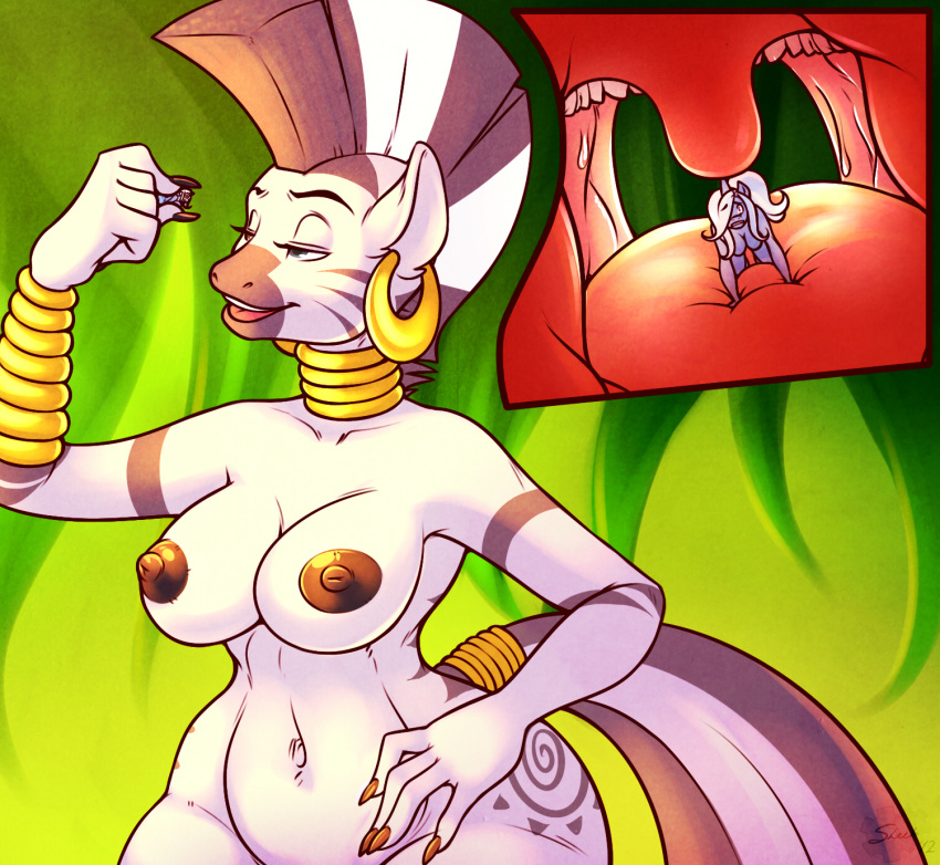 pictures my little vore pony Phantasy star portable 2 cast