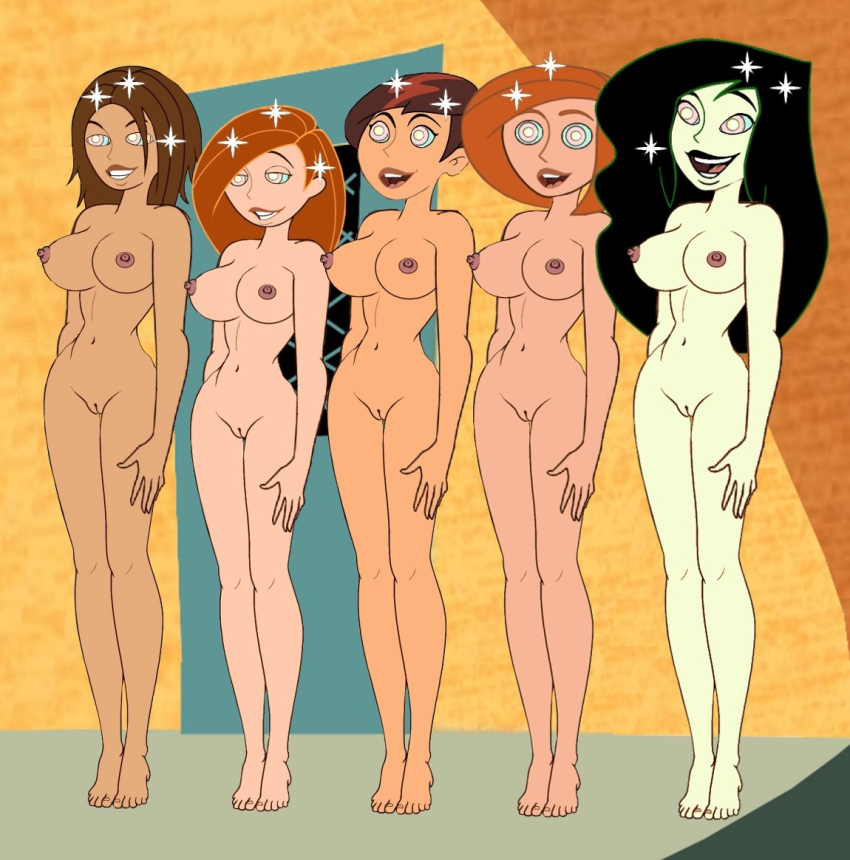 sam icarly naked and carly King of the hill narrow urethra